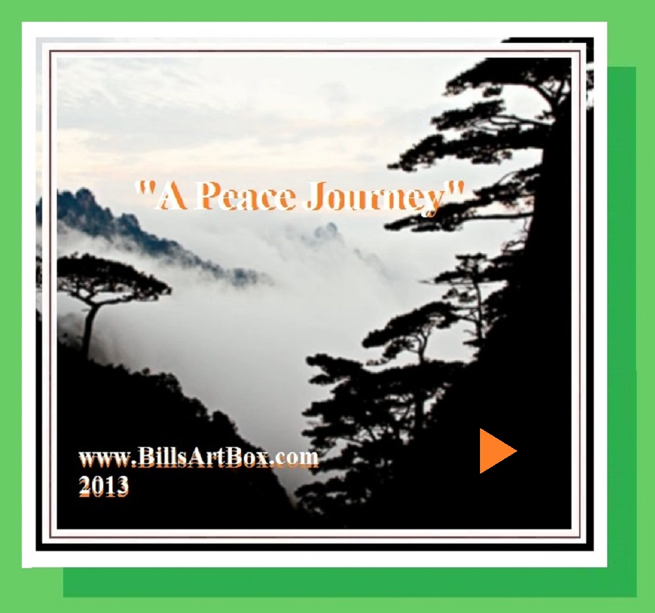 A-Peace-Journey-Video.jpg