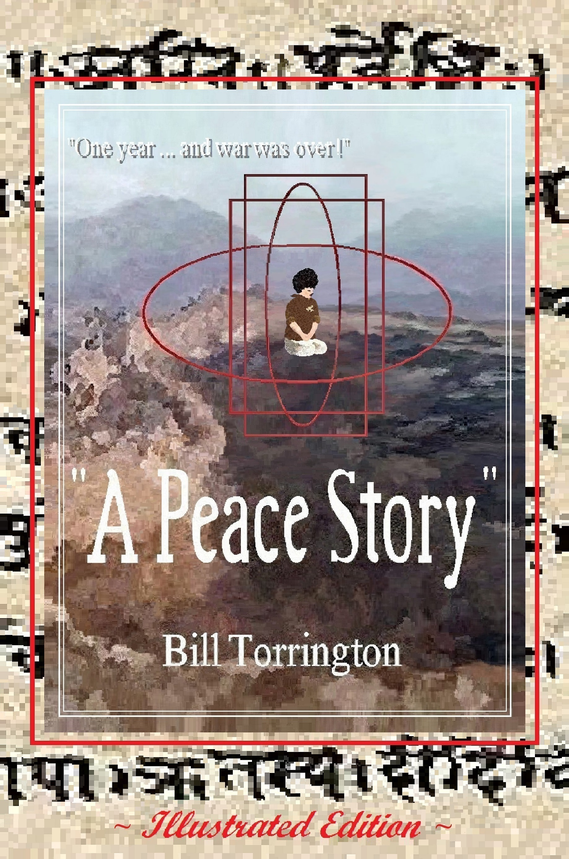 A-Peace-Story-cover.jpg
