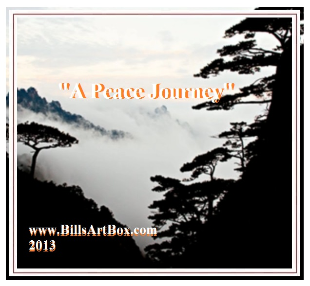 A_Peace_Journey_cover.jpg