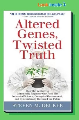 Altered-Genes-Twisted-Truth_.jpg
