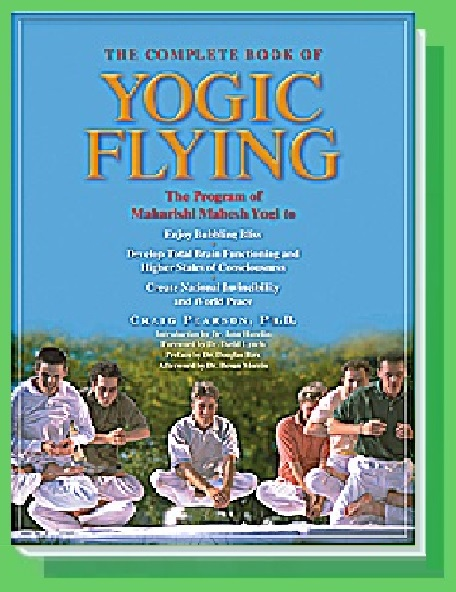 Complete-Book-of-Yogic-Flying.jpg