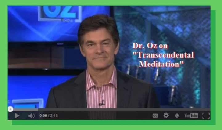 Dr_Oz_on_Transcendental_Meditation.jpg