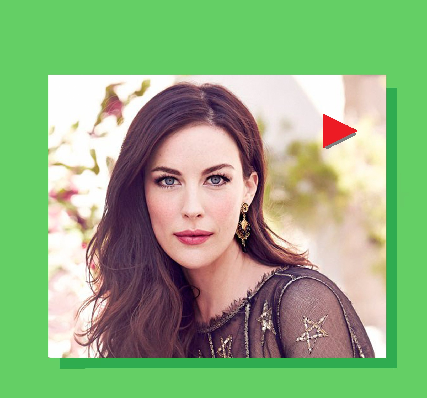 Liv-Tyler-on-Transcendental-Meditation.jpg