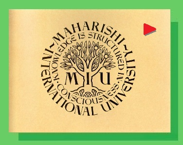 Maharishi-University-of-Management-Cataloque_1974.jpg