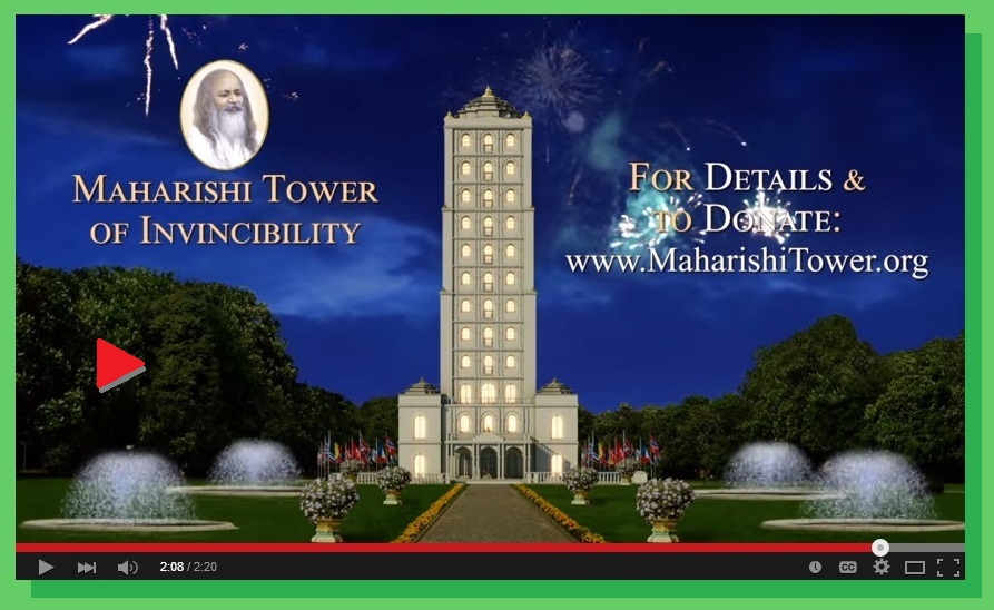 Maharishi_Tower_of_Invincibility.jpg