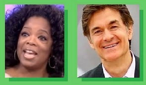 Oprah-and-Dr.Oz_.jpg