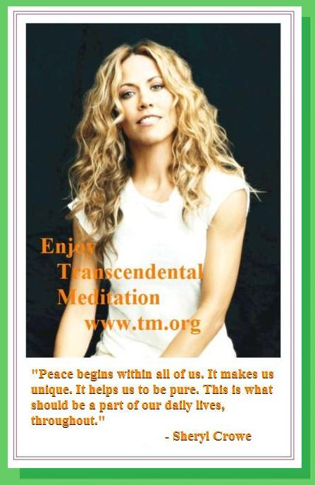 Sheryl-Crowe-on-Transcendental-Meditation_.jpg