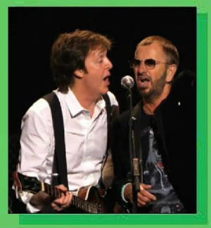 Sir_Paul_and_Ringo_Sing_for_TM_in_Schools.jpg