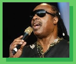 Stevie-Wonder_.jpeg