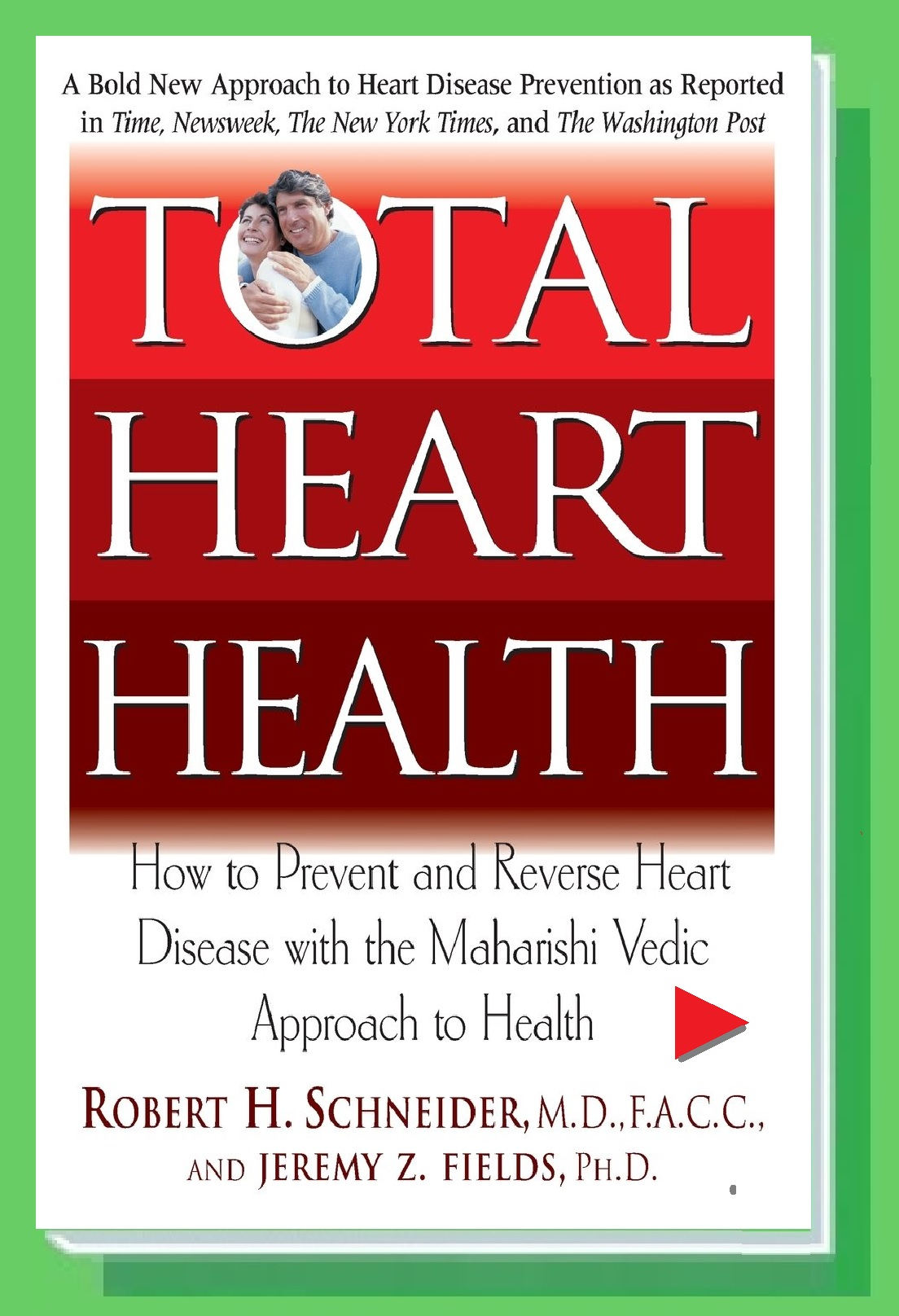 Total-Heart-Health.jpg