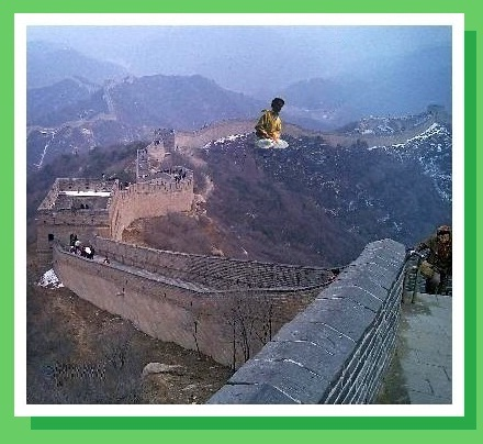 Yogic_Flying_from_the_Great_Wall_of_China.jpg