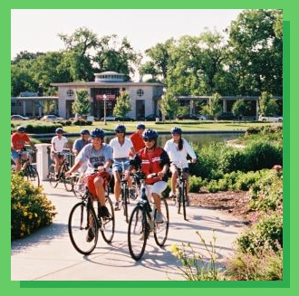 city-cycling-tours-of-st-louis.jpg