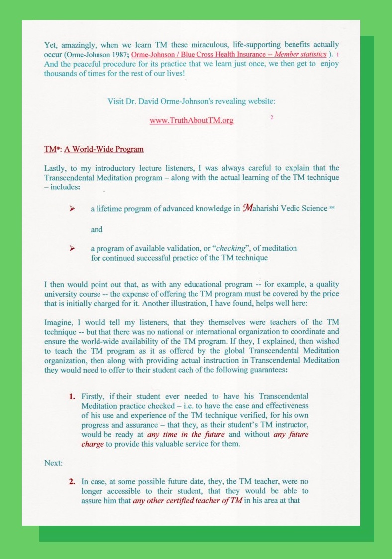 mentioning books in an essay Literature (fiction)  please see the writing center's handouts on writing about drama  the story mentions books that its characters read and the different.