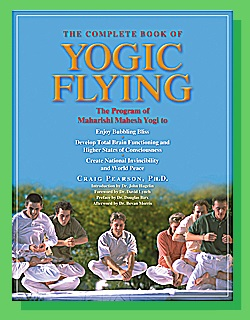 the-complete-book-of-yogic-flying.jpg