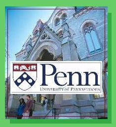 university_of_pennsylvania.jpg